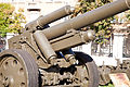 National Museum of Military History, Bulgaria, Sofia 2012 PD 125.jpg