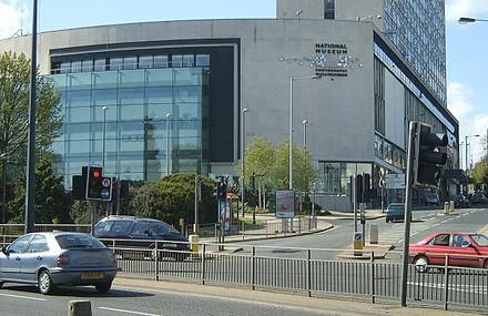 Bangor univerzita datovania