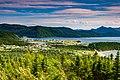 National Park Gros Morne Newfoundland (41364876351).jpg