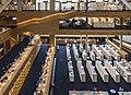 Nationalbibliothek Luxemburg.jpg