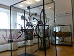 Nationalmuseet - lur - 1020004.jpg