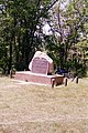 Native American Scenic Byway - Sitting Bull Monument - NARA - 7720608.jpg