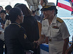Naturalization ceremony 140703-N-WF272-079.jpg