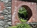 Naumkeag - Stockbridge MA (7710617414).jpg
