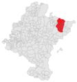 Navarra Mapa Valle Salazar.PNG