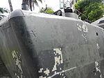 NavyPhljf0061 10.JPG