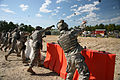 Navy and US Coast Guard Personnel Perform Unit Collective Tasks 101018-N--021.jpg