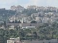 Nazareth police station 01.jpg
