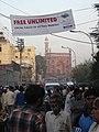 Near Jama Masjid Mosque (50691023).jpg