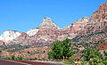 Nearing Zion National Park, UT 5-14 (19982067771).jpg