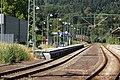 Neckargemünd - Bahnhof - Gleis 4 - 2018-07-01 11-36-13.jpg