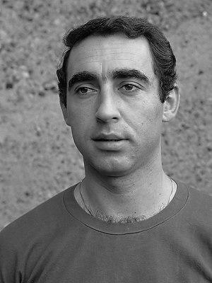 Nedeljko Bulatović - Ned Bulatović (1966)