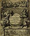 Nederduytsche poëmata (1635) (14746179724).jpg