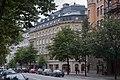 Nedre Vätan 4, Stockholm.jpg