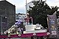 Negreira - Carnaval 2016 - 045.jpg