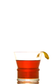 Negroni (cocktail).png