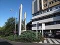 Nemocnice Bulovka (1).jpg