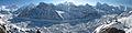 Nepal - Sagamartha Trek - Ngozumba Gl from Gokyo Ri.jpg