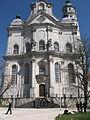 Neresheim Abteikirche West1.JPG