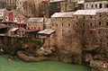 Neretva i Mostar.jpg