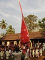 Nerothu Theyyam.jpg
