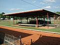 Neshoba County Fair Grandstand.JPG