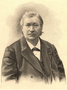 Nestor Gréhant (1838-1910) Physiologist (worked with Claude Bernard).jpg