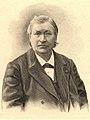 Nestor Gréhant (1838-1910) Physiologist (worked with Claude Bernard).jpg