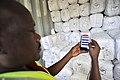 Net Distribution In Mwanza, Tanzania 2016 (31796128402).jpg