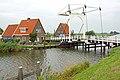 Netherlands-4323 - Lift Bridge (11994615344).jpg