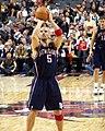 Nets at Raptors 100 3217 (84030049).jpg