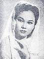 Netty Herawaty Dunia Film 1 Jun 1954 p8.jpg