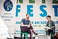 Netzfest 2018 (41191410834).jpg