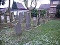 Neuer jüdischer Friedhof in Rees (2012).jpg