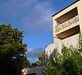 Neugereut, 70378 Stuttgart, Germany - panoramio - Immanuel Giel (2).jpg