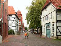 Neustadt Fußgängerzone.jpg