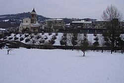 Neve a Fara Filiorum Petri - panoramio.jpg