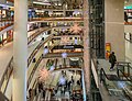 Nevsky Centre Shopping Mall in Russia.jpg