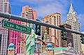 NewYork hotel Vegas10.jpg