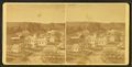 New Boston Village, N.H, from Robert N. Dennis collection of stereoscopic views 2.png