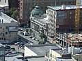 New Construction In The Tenderloin - panoramio.jpg