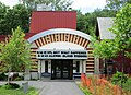 New England Youth Theatre Brattleboro.jpg