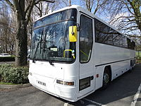 New Enterprise Coaches coach 2890 (W359 XKX), 1 April 2014 (1).jpg