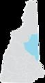 New Hampshire Senate District 3 (2010).png