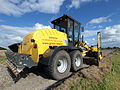 New Holland F106.6-A p2.JPG
