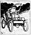 New Orleans Bee New Year 1910 Arrives in Automobile.jpg