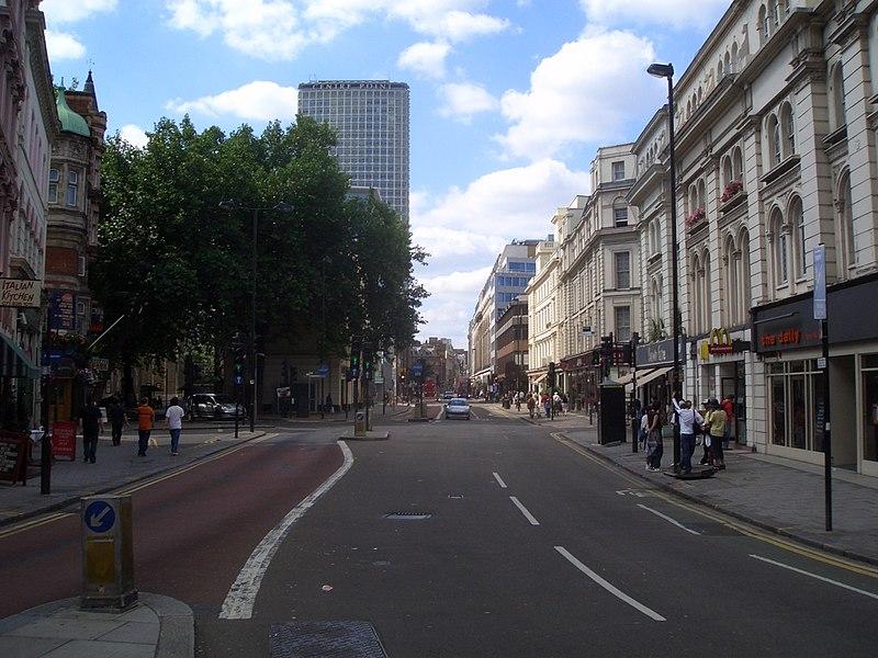 New Oxford Street 1.jpg