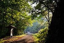 New River Trail State Park (8005651991).jpg