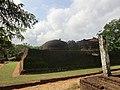 New Town, Polonnaruwa, Sri Lanka - panoramio (6).jpg
