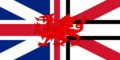 New Union Flag including Cornwall based on Liam Roberts' proposal.png